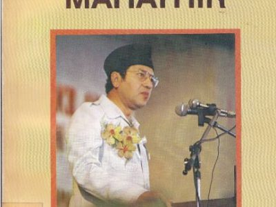 ZAMAN MAHATHIR