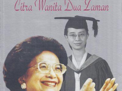 SITI HASMAH: CITRA WANITA DUA LAMAN