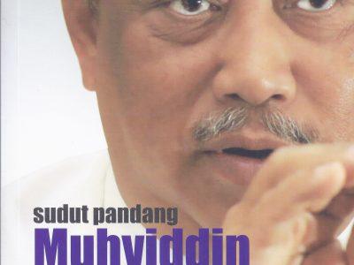 SUDUT PANDANG MUHYIDDIN YASSIN