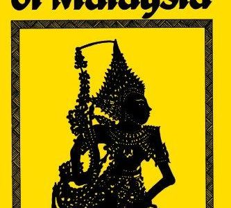 A HISTORY OF MALAYSIA