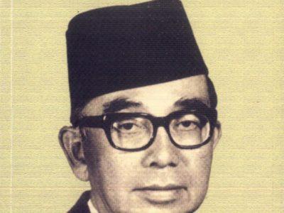 TUN ABDUL RAZAK BIN DATO' HUSSEIN : DASAR LUAR MALAYSIA 1970-1976