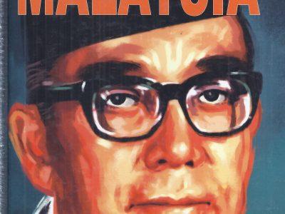 SEJARAH PERLEMBAGAAN MALAYSIA