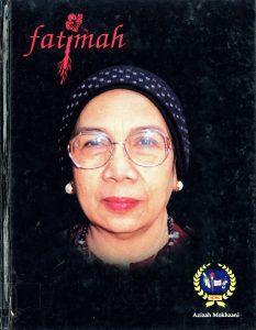 Fatimah : Srikandi Sumber Inspirasi