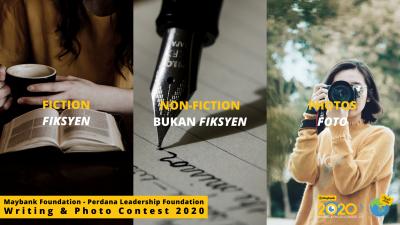 MF-PLF CONTEST 2020   JUDGES' TIPS